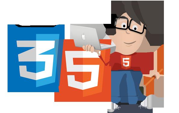 Best Web Design Agency