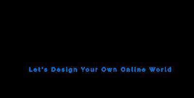 Mancheste Web Design Logo